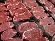 Ministry asked to consider Brazilian meat import suspension