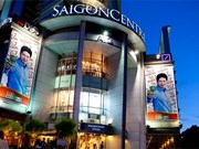 Singapore's Keppel Land acquires majority stake in Saigon Centre