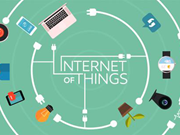 HCM City launches Internet of Things startup competition