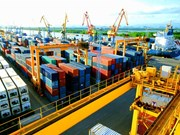 Logistics firms told to cut costs
