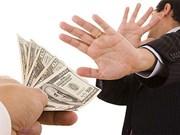 Vietnam, Russia discuss anti-bribery in int'l business transactions