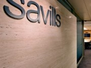 Merger expected to expand Savills Vietnam's share in hospitality