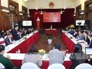 Top court mulls penal code change