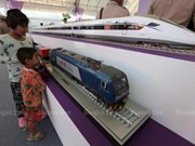 Thailand-China railway project likely to suffer new setback