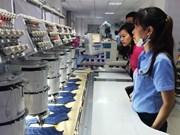 Binh Duong records 1.7 billion USD trade surplus in Q1