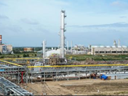 PetroVietnam surpasses business targets in Q1