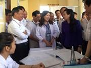 Ministry to revamp family medicine model