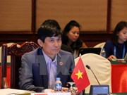 Vietnam strives to accelerate Initiative for ASEAN Integration