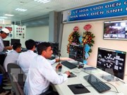 Phu Yen biomass power plant joins national grid