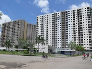Vietnam real estate association convenes annual meeting