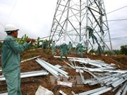 Vietnam to ensure power supply for APEC 2017