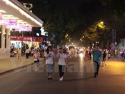 Hanoi needs comprehensive tourism product development