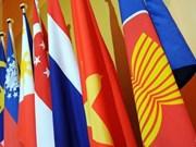 ASEAN, Mercosur bolster cooperation