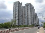 HCM City rental market continues slump