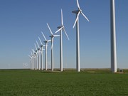 """Smooth export breeze for """"made in Vietnam"""" wind towers"""