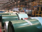 Vietnam, Cambodia strive for 5 billion USD in trade turnover
