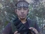 Philippine troops kill Abu Sayyaf leader