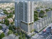 HCM City: Real estate continues positive path