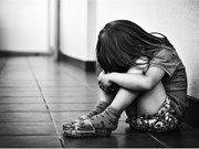 Vietnam records 1,000 child sexual abuse cases each year
