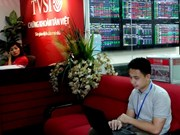 Stocks, gold react to global tensions