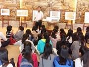 Da Nang to host ASEAN Community exhibition