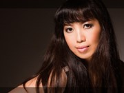 London-based pianist to play in HCM City