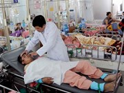 HCM City orders improved emergency treatment