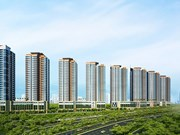 Novaland's capitalisation value rises to almost 2 billion USD