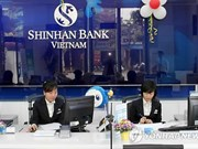 Shinhan Bank Vietnam acquires ANZ Vietnam's retail business