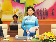 Vietnam, Bangladesh share experience in primary education