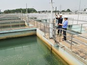 HCM City plans 5 new reservoirs for water supply