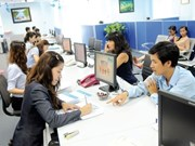 Banks to be more demanding in selecting customers
