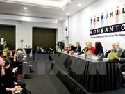 European parliamentarians ask to inspect Monsanto