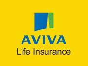 UK insurer takes full ownership of life insurance joint venture