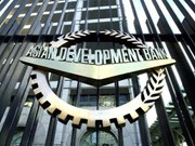 ADB helps improve life of Asian-Pacific people