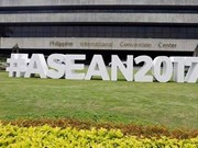 Vietnam to actively contribute to promoting ASEAN connectivity