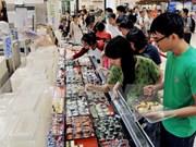 Vietnam remains destination for investors