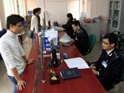 Lao Cai to develop tourism, border gate economic zone