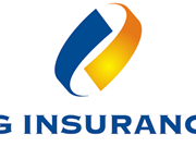 Samsung Fire & Marine Insurance acquires stake in Petrolimex insurance