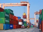 Myanmar, France businesses intensify partnership