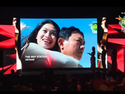 """Vietnam's """"The Way Station"""" earns ASEAN film fest awards"""