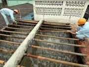 World Bank helps Vietnam improve transportation, sanitation