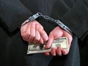 Malaysia launches new anti corruption initiative