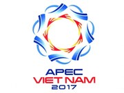Hosting of APEC 2017 shows Vietnam's vision, new stature: Deputy PM