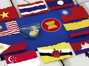 Ottawa conference reviews ASEAN-Canada dialogue partnership