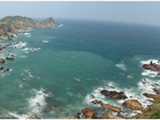 FLC Group to augment investment in Binh Dinh province