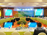 APEC 2017: Long-term infrastructure investment discussed