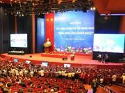 Businesses appreciate Gov't Resolution 35 on developing enterprises