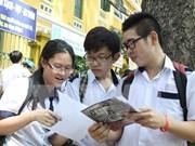 HDBank chosen for education project