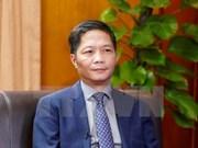 APEC – driver of world economy: Trade Minister